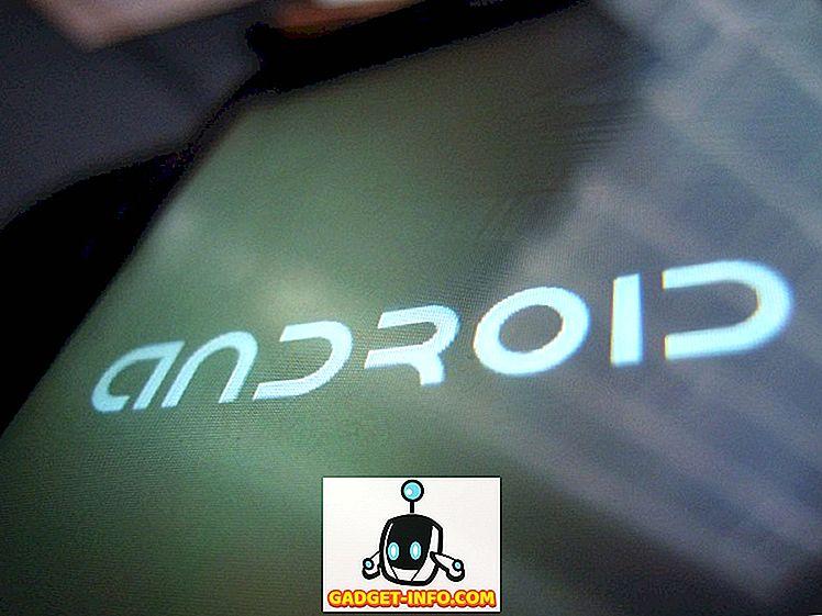 mobiilne - 10 parimat töökorraldajat Androidile