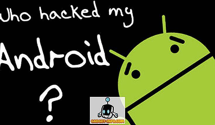 Laporan Bug Android Membolehkan Hacking, Memodifikasi Aplikasi dan OS Kawalan pada 900 Million Android Devices