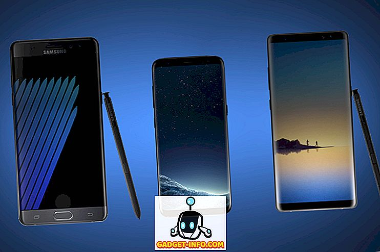 mobiilne - Samsung lihtsalt ei saa pausi katkestada