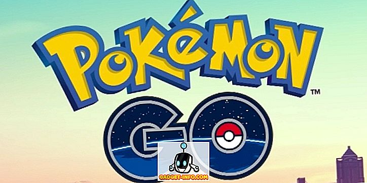 Come installare Pokemon Go From Play Store in qualsiasi paese