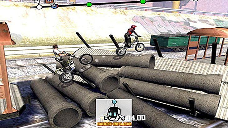 20 सर्वश्रेष्ठ मुफ्त iPhone खेल