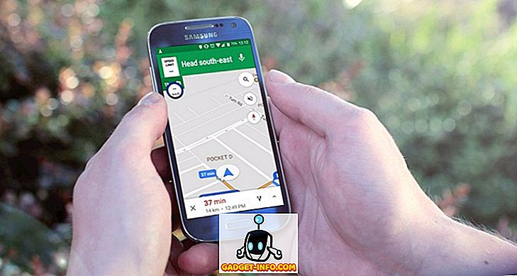 Как получить ограничение скорости в Google Maps