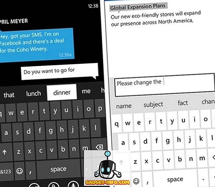 Trasferire Calendario Da Windows Phone A Android.Passare Da Windows Phone Ad Android Una Guida Completa Da