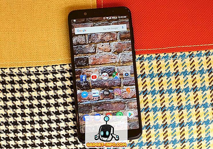 ZenFone Max Pro batterijtest: 5.000 mAh Absolute Insanity