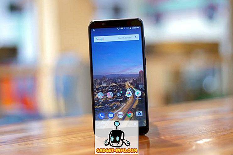 ZenFone Max Pro nepodporuje WiFi 5GHz - má to na mysli?