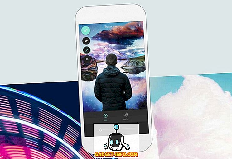 10 Best Photo Editing Apps for iPhone You Should Use