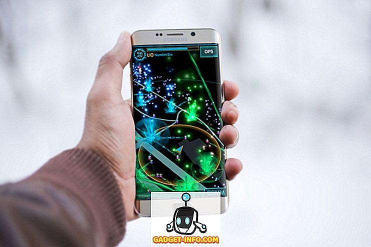 Mobil - 8 Legjobb hely alapú GPS-játék, amit játszhatsz