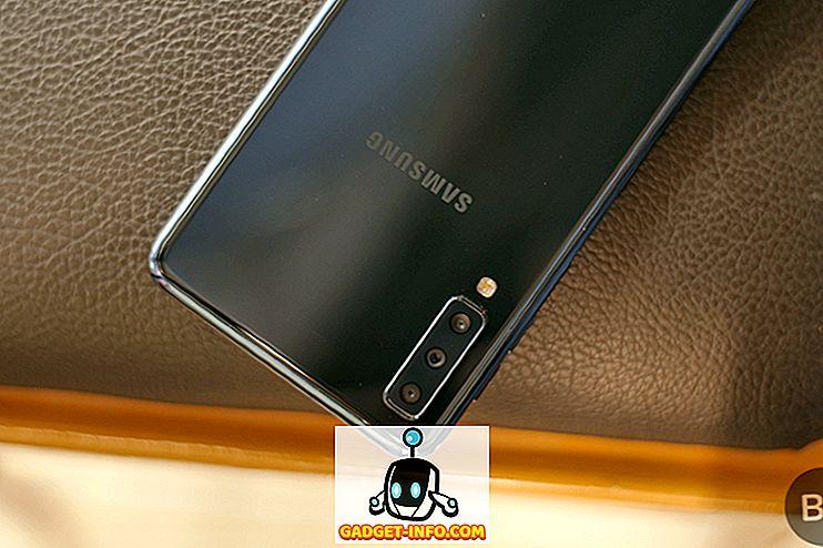 mobil - Samsung Galaxy A7 Probele camerei: lumina de zi, lumina slaba, fotografiile cu unghi larg si autocolante