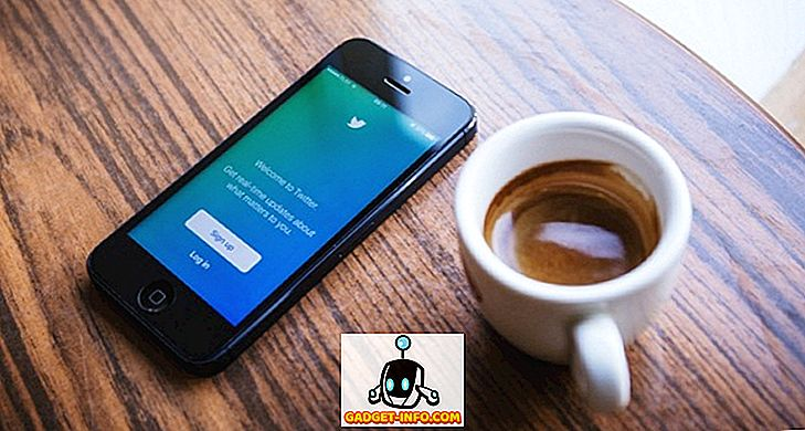 мобилни - 8 Најбоље треће стране Твиттер апликације за иОС и Андроид