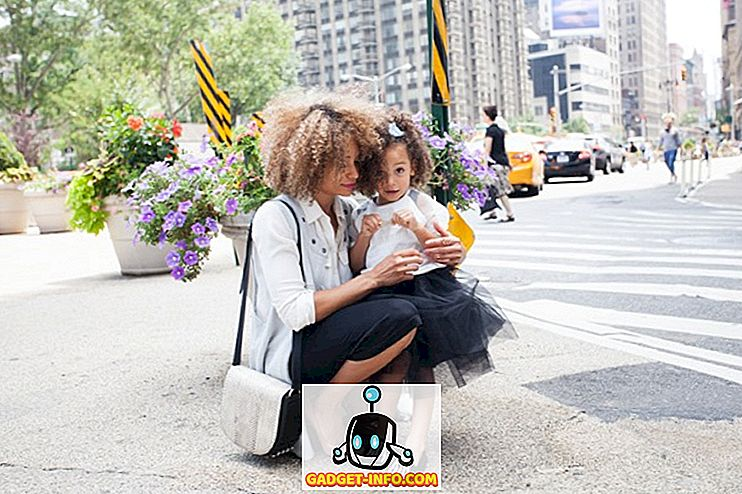 Top 6 des applications de contrôle parental pour Android