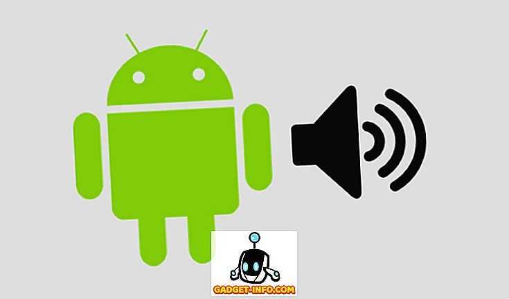 كيفية استخدام جهاز Android الخاص بك كمحدد للكمبيوتر الشخصي