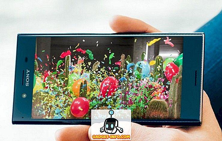 10 nejlepších aplikací pro nahrávání obrazovky pro Android můžete vyzkoušet