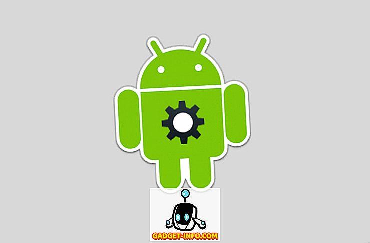 mobilni telefon: Kako zagnati Android v varnem načinu in kako je lahko uporaben