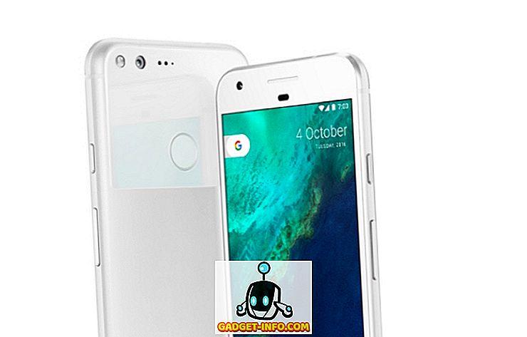Handy, Mobiltelefon: Google Pixel: Was macht es besser als andere Android-Smartphones?