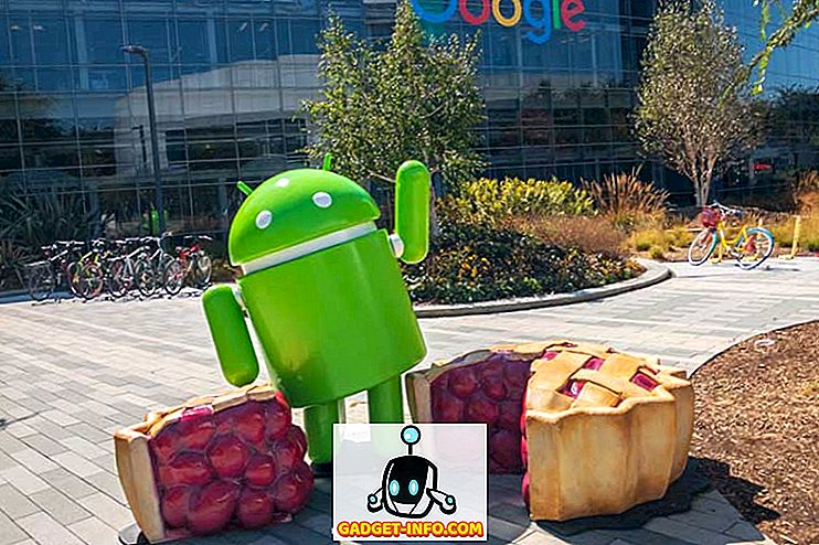 13 Cool Android Shortcuts You Must Know