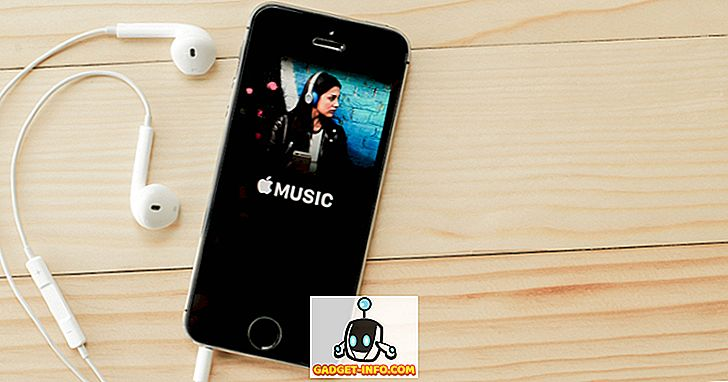 di động - Cách chuyển đổi giữa đầu ra âm thanh nổi và âm thanh nổi trên iPhone của bạn