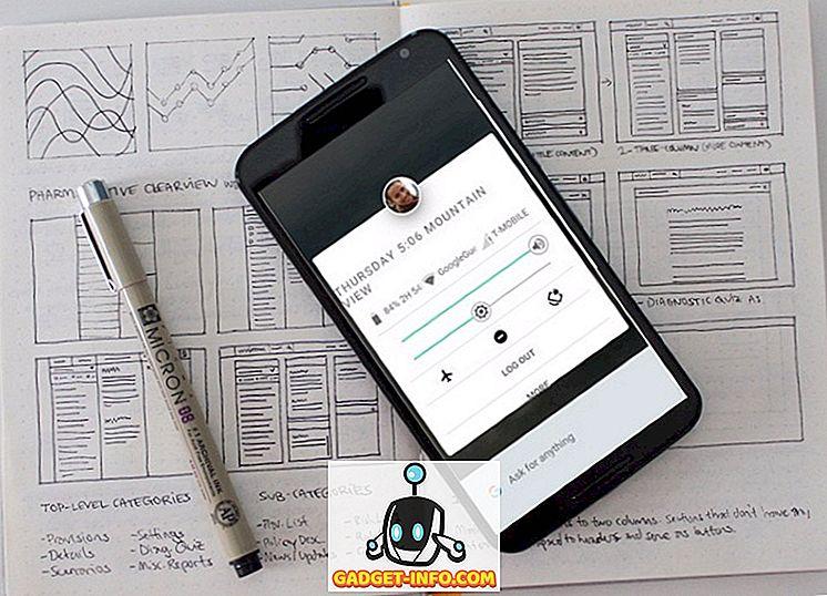 Handy, Mobiltelefon - So testen Sie Fuchsia OS auf Ihrem Android-Gerät