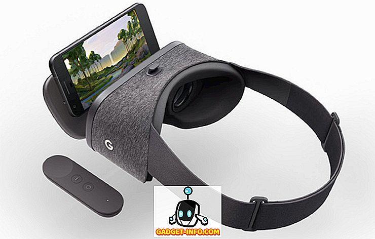 mobilné - 5 Najlepšie víkendové hry VR, ktoré musíte hrať
