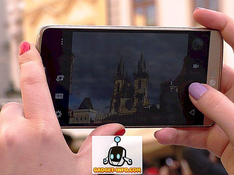 mobil 2020