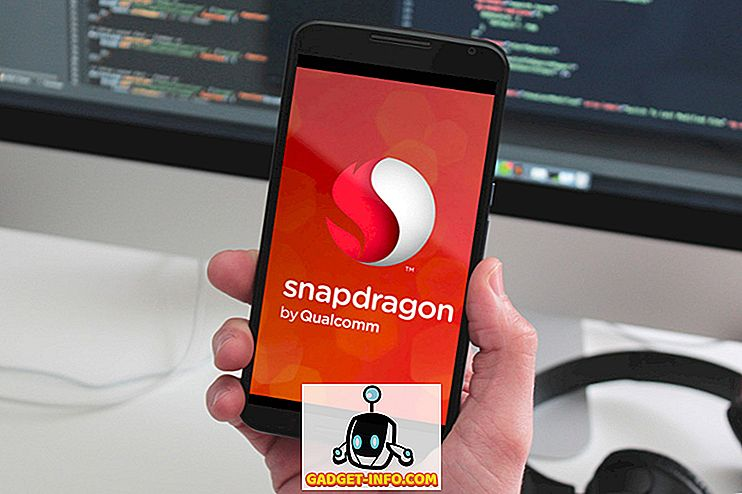 mobilné - 5 najlepších optimalizovaných prehliadačov Snapdragon, ktoré by ste mali používať