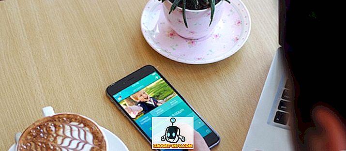 mobile: Comment rendre votre iPhone sûr pour vos enfants