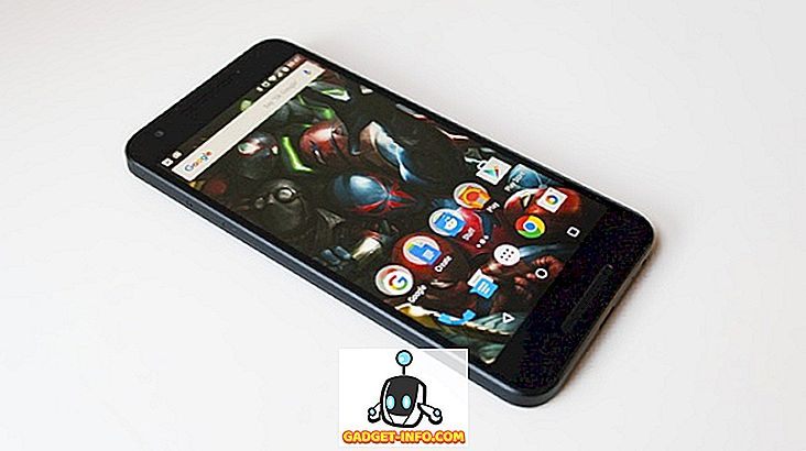 So erhalten Sie Stock Android-Erlebnis auf jedem Android-Gerät