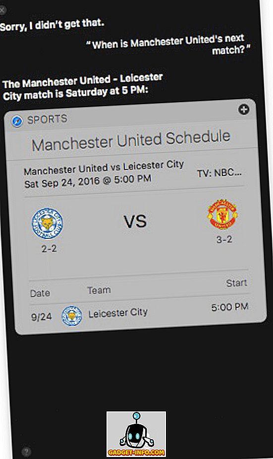 online match gør Sri Lanka