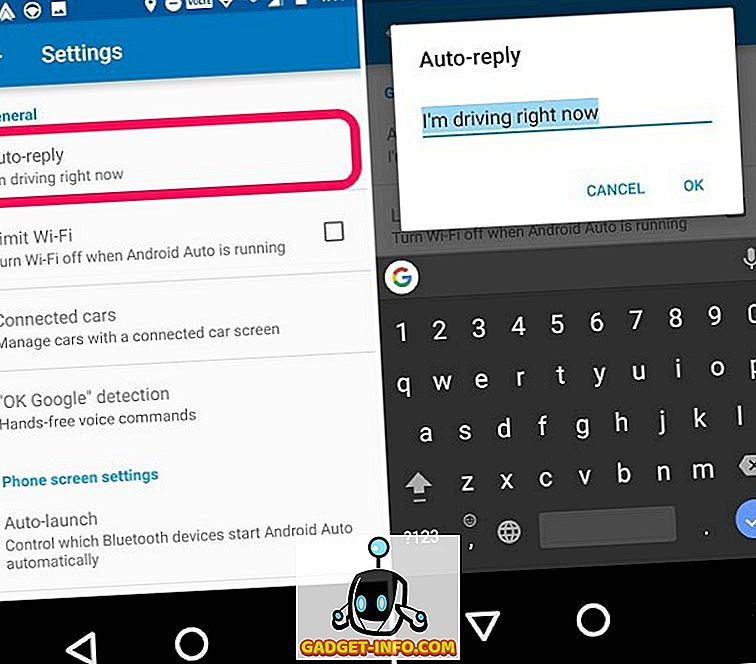 How To Auto Launch App Android How to Make Any App Autostart