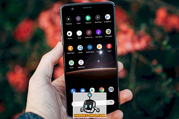 мобилни - 17 Бест Онлине Мусиц Аппс фор Андроид