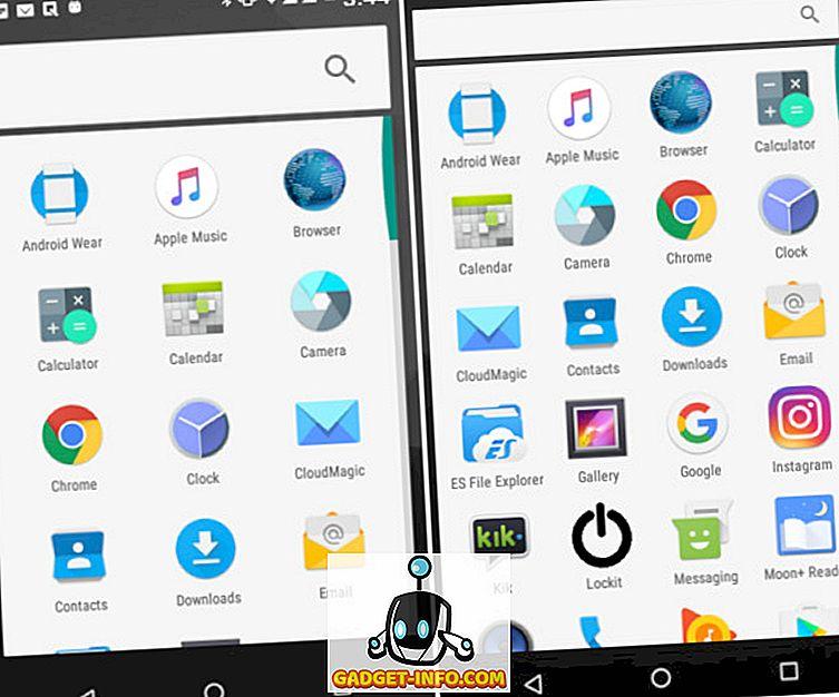 9 Cool Things Adb Pozwala Robić Na Urządzeniu Z Androidem