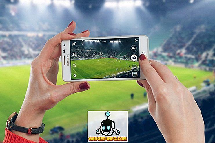3 melhores aplicativos para reduzir o tamanho do arquivo de foto em dispositivos Android