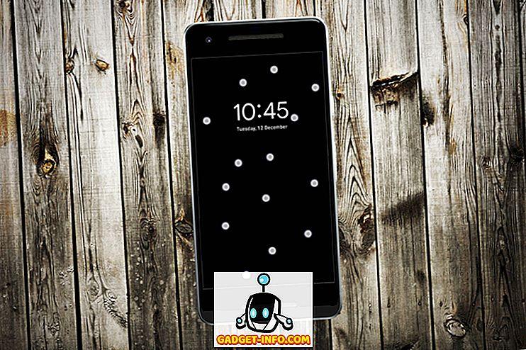 mobilais - Pixel 2 ir vēl viena dīvaina kļūda, un tagad tā kļūst kaitinoša