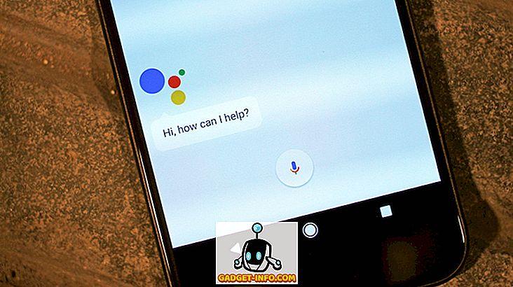 Kako pridobiti Ultimate Google Pixel Izkušnje na vašem Android telefon
