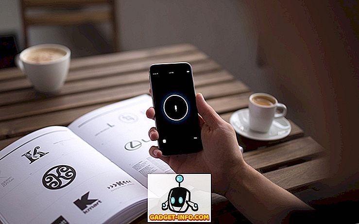 mobil: Sådan konverteres din telefon til et bærbart Amazon Echo