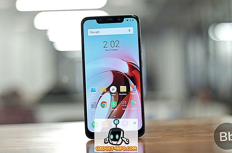 मोबाइल - 300 सर्वश्रेष्ठ INR के तहत 10 सर्वश्रेष्ठ फ़ोन जो आप खरीद सकते हैं (दिसंबर 2018)