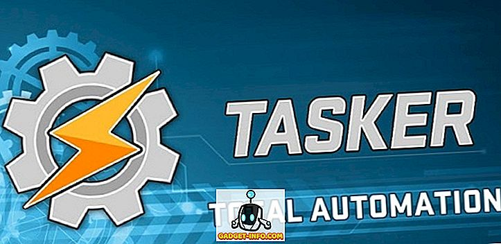 Como usar Tasker: The Ultimate Guide
