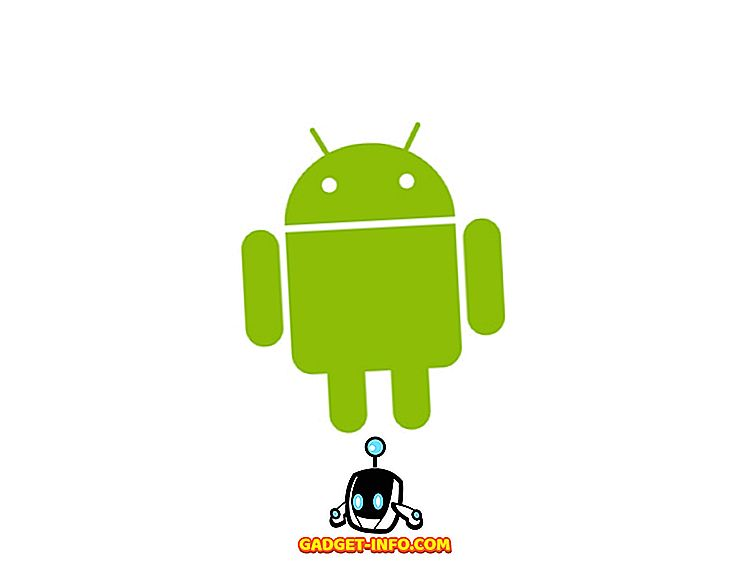 10 najboljih Android preglednika za 2015. godinu