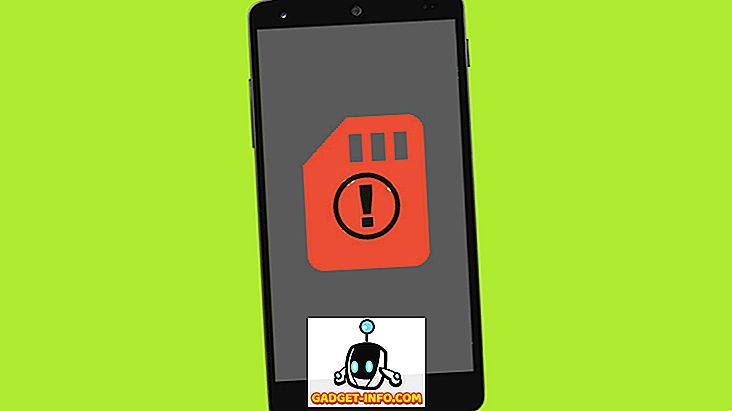 मोबाइल: एंड्रॉइड पर प्रभावी रूप से मुफ्त आंतरिक भंडारण स्थान कैसे करें