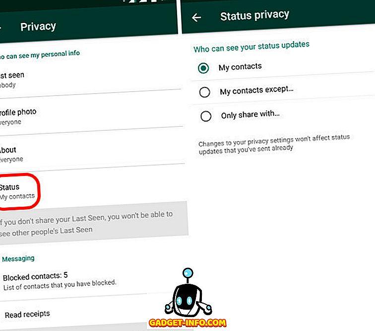 15 Trucos Geniales De Whatsapp Que Deberías Usar
