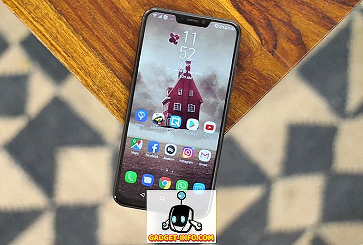 mobiilne - Asus ZenFone 5Z ülevaade: kas peaksite ostma üle OnePlus 6?