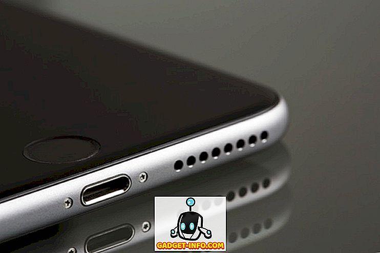 mobilni: 8 savjeta za ubrzati iPhone i produžiti vijek trajanja baterije