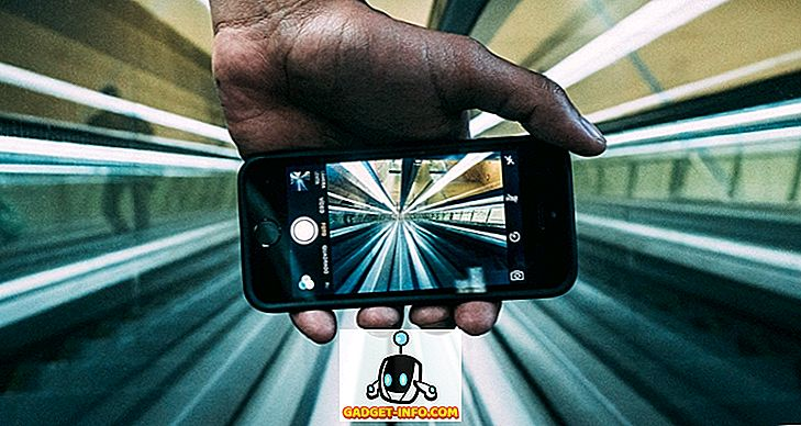8 Beste Zeitraffer-Apps für Android und iPhone, die Sie verwenden sollten