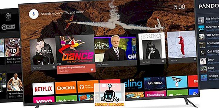 التليفون المحمول: 15 أفضل ألعاب Android TV يجب أن تقوم بتشغيلها