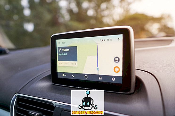 mobile - 20 applications les plus utiles compatibles avec Android Auto (2018)