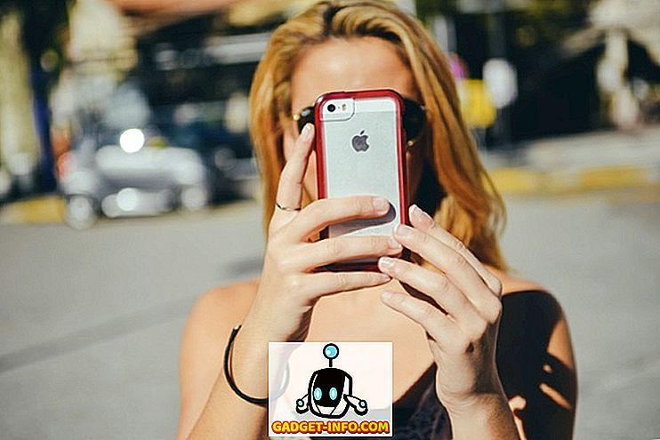 Kā kontrolēt savu iPhone ar galvas kustībām