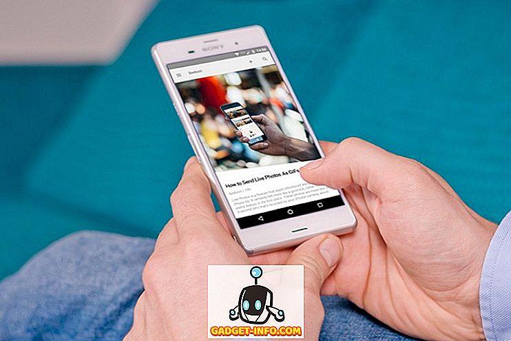 mobilní, pohybliví - 5 Nejlepší Tech News Apps Zůstaňte informováni o technologii