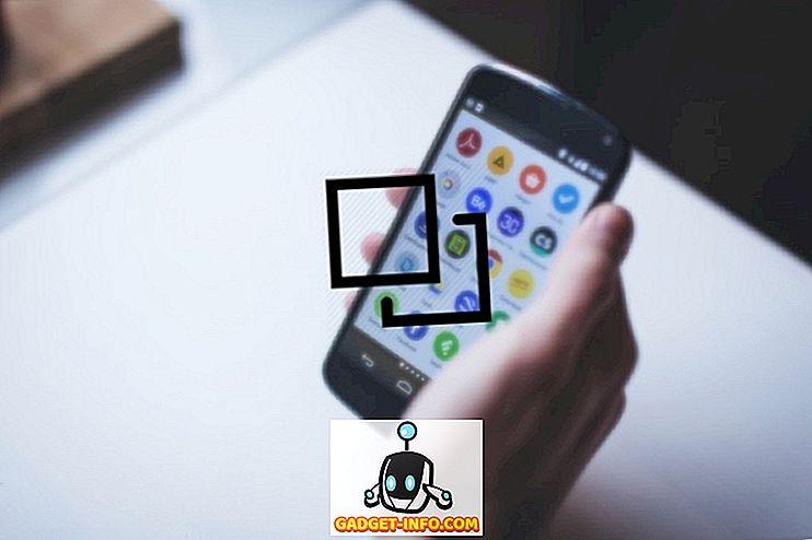 mobile: Comment partager l'écran entre plusieurs appareils Android