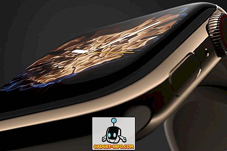 Apple Watch Series 4 Vorbestellungen besser als erwartet, iPhone XS sieht geringe Nachfrage: Kuo
