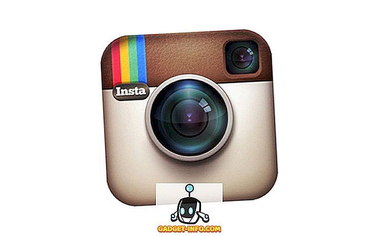 9 Nejlepší Instagram Alternativní Aplikace