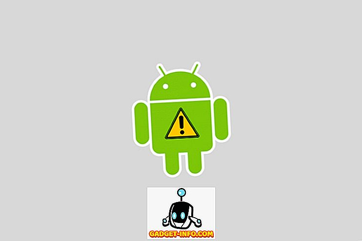 9 Nõuandeid piiratud sisemälu säilitamiseks Androidis